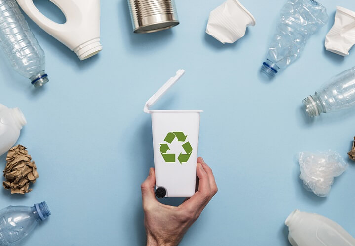 Plastics Today: Designing for packaging sustainability