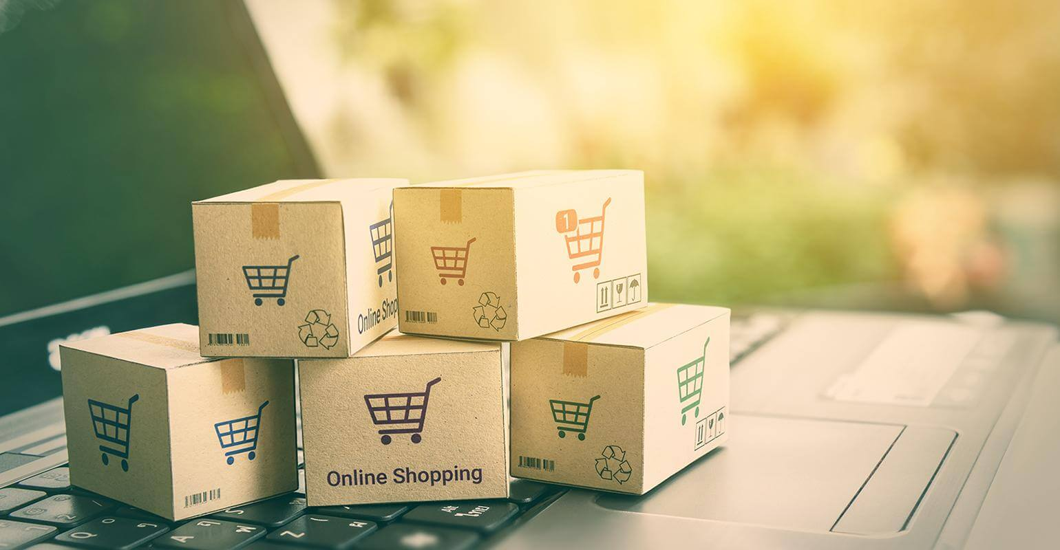 Plastics Today: Rethinking Packaging as Consumers Shift to E-Commerce